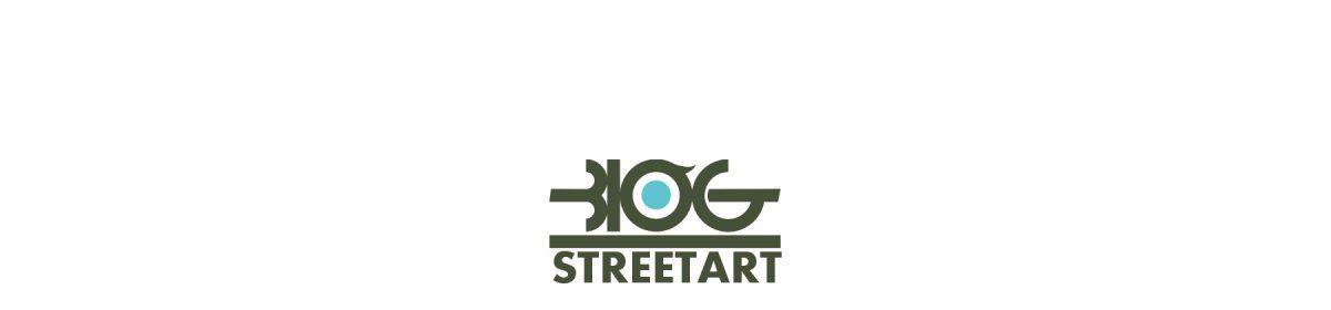 streetart-blog.com