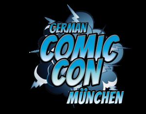 Vom 15. bis 16. September 2018 geht die GERMAN COMIC CON München in die zweite Runde!